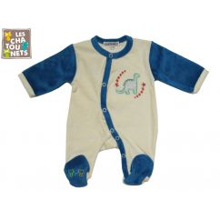 http://cadeaux-naissance-bebe.fr/5146-11046-thickbox/pyjama-bebe-premature-00-mois-dino-ecru.jpg