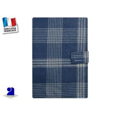 http://www.bambinweb.com/5147-11012-thickbox/protege-carnet-de-sante-impermeable-carreaux-bleus.jpg
