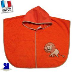 http://bambinweb.fr/5149-13239-thickbox/poncho-de-bain-made-in-france.jpg