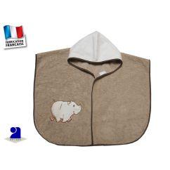 http://cadeaux-naissance-bebe.fr/5151-11024-thickbox/poncho-de-bain-bebe-marron-rhonoceros.jpg