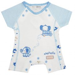 http://cadeaux-naissance-bebe.fr/5152-16838-thickbox/combi-short-broderie-elephants.jpg
