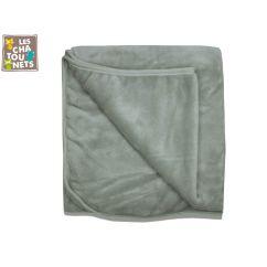 http://cadeaux-naissance-bebe.fr/5154-11039-thickbox/couverture-bebe-polaire-gris-75-x-100-cm.jpg