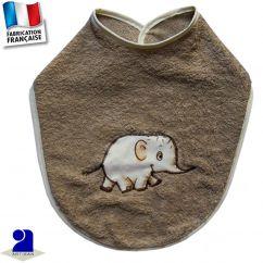 http://bambinweb.eu/5157-17358-thickbox/bavoir-elephant-applique-made-in-france.jpg
