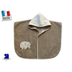 http://bambinweb.com/5158-11052-thickbox/poncho-de-bain-bebe-marron-elephant.jpg