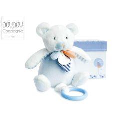 http://cadeaux-naissance-bebe.fr/5159-11054-thickbox/boite-a-musique-ours-collection-les-gommettes.jpg