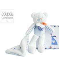 http://cadeaux-naissance-bebe.fr/5160-11056-thickbox/mini-pantin-avec-doudou-collection-les-gommettes.jpg