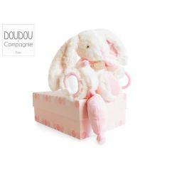 http://cadeaux-naissance-bebe.fr/5163-11062-thickbox/pantin-activites-lapin-rose-collection-bonbon.jpg