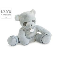 http://www.bambinweb.com/5165-11068-thickbox/pantin-panda-35-cm-gris.jpg