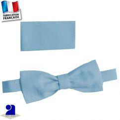 http://bambinweb.com/5166-15932-thickbox/noeud-papillon-et-pochette-0-mois-16-ans-made-in-france.jpg