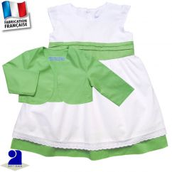 http://cadeaux-naissance-bebe.fr/5169-16725-thickbox/robe-et-bolero-bapteme-0-mois-10-ans-made-in-france.jpg