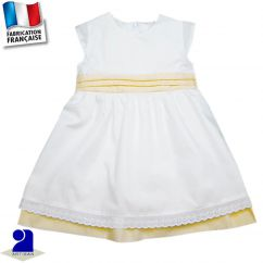 http://www.bambinweb.fr/5170-13087-thickbox/robe-deux-jupons-made-in-france.jpg