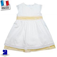 http://www.bambinweb.eu/5170-13087-thickbox/robe-deux-jupons-made-in-france.jpg