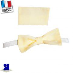 http://cadeaux-naissance-bebe.fr/5172-14199-thickbox/noeud-papillon-et-pochette-0-mois-16-ans-made-in-france.jpg
