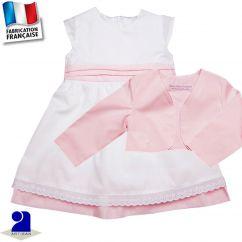 http://www.bambinweb.fr/5173-15610-thickbox/robe-bolero-bapteme-0-mois-10-ans-made-in-france.jpg