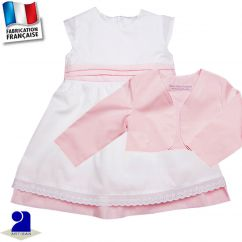http://www.cadeaux-naissance-bebe.fr/5173-15610-thickbox/robe-bolero-bapteme-0-mois-10-ans-made-in-france.jpg