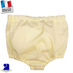 http://www.bambinweb.com/5175-13068-thickbox/bloomer-0-mois-4-ans-made-in-france.jpg