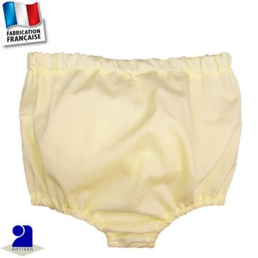 Bloomer Made in France