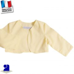 http://www.bambinweb.com/5177-13451-thickbox/bolero-gilet-court-0-mois-10-ans-made-in-france.jpg