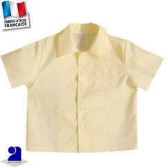 http://www.bambinweb.com/5178-13071-thickbox/chemise-manches-courtes-0-mois-10-ans-made-in-france.jpg