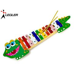 http://www.bambinweb.com/518-613-thickbox/xylophone-crocodile.jpg