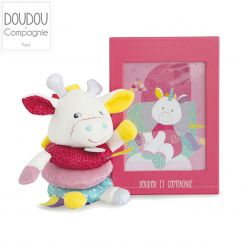 http://cadeaux-naissance-bebe.fr/5180-18152-thickbox/doudou-vibrant-girafe-.jpg