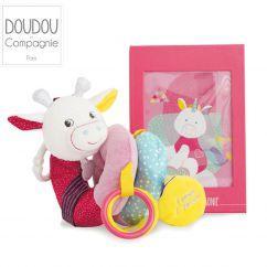 http://cadeaux-naissance-bebe.fr/5181-14467-thickbox/spirale-d-activites-girafe.jpg