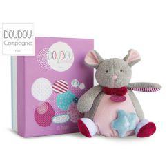 http://cadeaux-naissance-bebe.fr/5182-11135-thickbox/boite-a-musique-souris-collection-les-ptitous.jpg