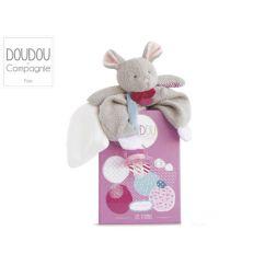 http://cadeaux-naissance-bebe.fr/5183-11137-thickbox/doudou-attache-sucette-souris-collection-ptitous.jpg