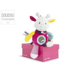 http://cadeaux-naissance-bebe.fr/5184-11139-thickbox/pantin-activites-girafe.jpg