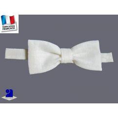 http://www.bambinweb.com/5187-11217-thickbox/noeud-papillon-lin-enfant-ceremonie-bapteme-et-mariage.jpg
