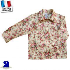 http://www.bambinweb.eu/5188-16326-thickbox/chemise-imprime-fleuri-0-mois-10-ans-made-in-france.jpg