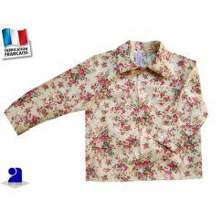 http://bambinweb.com/5189-11157-thickbox/chemisier-fille-manches-longues-ecru-imprime-fleuri.jpg