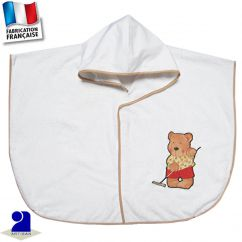 http://www.bambinweb.com/5192-13220-thickbox/poncho-de-bain-ourson-jardinier-made-in-france.jpg