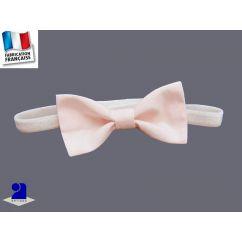 http://cadeaux-naissance-bebe.fr/5193-11193-thickbox/noeud-papillon-bebe-ceremonie-bapteme-mariage.jpg
