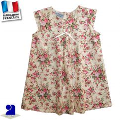 http://www.bambinweb.com/5196-15505-thickbox/robe-trapeze-0-mois-au-10-ans-made-in-france.jpg
