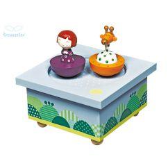 http://cadeaux-naissance-bebe.fr/5197-11210-thickbox/boite-a-musique-dancing-ninon-et-girafe.jpg