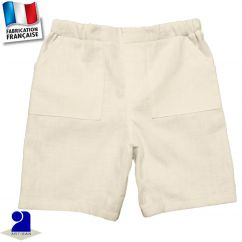 http://www.bambinweb.com/5199-13684-thickbox/bermuda-deux-poches-0-mois-10-ans-made-in-france.jpg