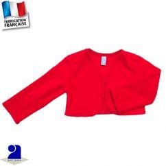 http://www.bambinweb.fr/5202-14030-thickbox/bolero-gilet-court-chaud-3-mois-10-ans-made-in-france.jpg