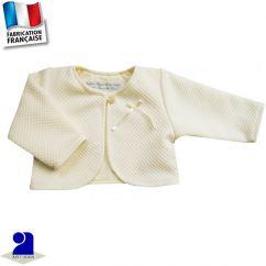 http://cadeaux-naissance-bebe.fr/5203-16430-thickbox/bolero-gilet-court-6-mois-2-ans-made-in-france.jpg