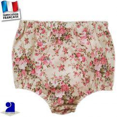 http://bambinweb.com/5205-13838-thickbox/bloomer-imprime-fleurs-0-mois-4-ans-made-in-france.jpg