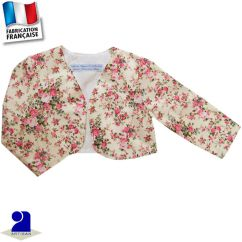 http://www.bambinweb.com/5207-12242-thickbox/bolero-court-bapteme-ceremonie-0-mois-10-ans-made-in-france.jpg