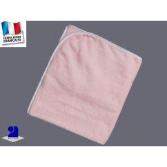 http://www.bambinweb.fr/5209-11252-thickbox/couverture-plaid-polaire-touche-peluche-bebe-et-enfant.jpg