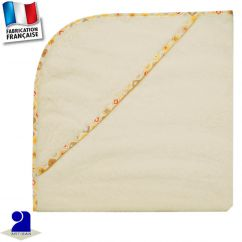 http://bambinweb.com/5210-16503-thickbox/couverture-a-capuche-made-in-france.jpg