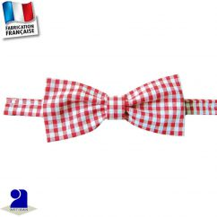 http://www.bambinweb.com/5211-14782-thickbox/noeud-papillon-ceremonie-0-mois-16-ans-made-in-france.jpg