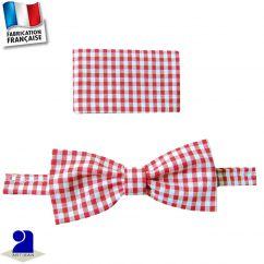 http://cadeaux-naissance-bebe.fr/5213-15128-thickbox/noeud-papillon-et-pochette-0-mois-16-ans-made-in-france.jpg