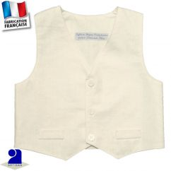 http://www.bambinweb.com/5214-16077-thickbox/gilet-sans-manches-lin-made-in-france.jpg