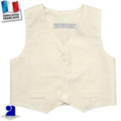 http://bambinweb.eu/5214-16077-thickbox/gilet-sans-manches-lin-made-in-france.jpg