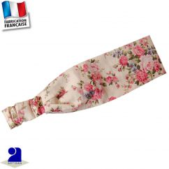 http://bambinweb.com/5215-15685-thickbox/bandeau-cheveux-imprime-0-mois-10-ans-made-in-france.jpg