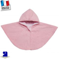 http://www.bambinweb.com/5216-13995-thickbox/poncho-cape-a-capuche-peluche-made-in-france.jpg
