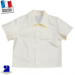 http://www.bambinweb.com/5217-16051-thickbox/chemise-manches-courtes-0-mois-10-ans-made-in-france.jpg